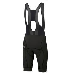 Sportful Bodyfit Pro LTD Culotte Tirantes Hombre, black